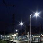 Dworzec Opole Główne