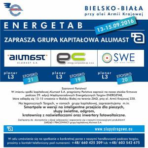zaproszenie_energetab