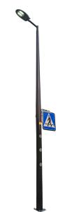 Smart_City_Pole