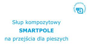 smartpole