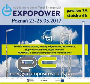 zaproszenie_expopower_2017_ue_ec