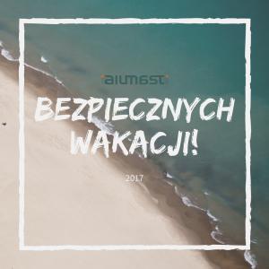 alumast_ezpiecznych_wakacji
