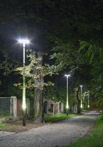chorzow_park_slupy_swietlne_alumast_1