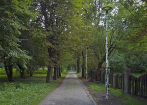 chorzow_park_slupy_swietlne_alumast_2